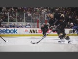 NHL 13 Screenshot #35 for Xbox 360 - Click to view
