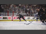 NHL 13 Screenshot #36 for Xbox 360 - Click to view