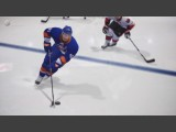 NHL 13 Screenshot #37 for Xbox 360 - Click to view