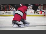 NHL 13 Screenshot #38 for Xbox 360 - Click to view