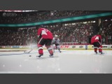 NHL 13 Screenshot #39 for Xbox 360 - Click to view