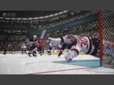 NHL 13 Screenshot #40 for Xbox 360 - Click to view