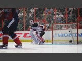 NHL 13 Screenshot #43 for Xbox 360 - Click to view