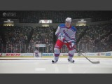NHL 13 Screenshot #45 for Xbox 360 - Click to view