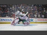 NHL 13 Screenshot #46 for Xbox 360 - Click to view