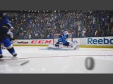 NHL 13 Screenshot #49 for Xbox 360 - Click to view