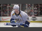NHL 13 Screenshot #55 for Xbox 360 - Click to view