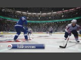NHL 13 Screenshot #56 for Xbox 360 - Click to view