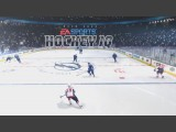 NHL 13 Screenshot #58 for Xbox 360 - Click to view