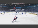 NHL 13 Screenshot #59 for Xbox 360 - Click to view