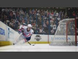 NHL 13 Screenshot #60 for Xbox 360 - Click to view