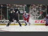 NHL 13 Screenshot #64 for Xbox 360 - Click to view