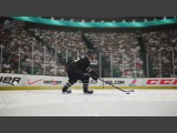 NHL 13 Screenshot #65 for Xbox 360 - Click to view