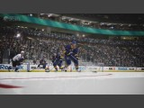 NHL 13 Screenshot #66 for Xbox 360 - Click to view