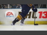 NHL 13 Screenshot #67 for Xbox 360 - Click to view