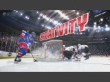 NHL 13 Screenshot #68 for Xbox 360 - Click to view