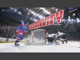 NHL 13 Screenshot #70 for Xbox 360 - Click to view