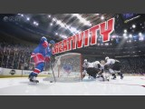 NHL 13 Screenshot #71 for Xbox 360 - Click to view
