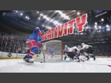 NHL 13 Screenshot #72 for Xbox 360 - Click to view