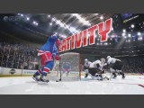 NHL 13 Screenshot #73 for Xbox 360 - Click to view