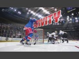 NHL 13 Screenshot #74 for Xbox 360 - Click to view