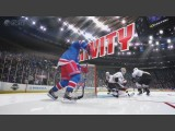 NHL 13 Screenshot #75 for Xbox 360 - Click to view