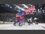 NHL 13 Screenshot #76 for Xbox 360 - Click to view