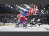 NHL 13 Screenshot #77 for Xbox 360 - Click to view
