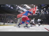 NHL 13 Screenshot #78 for Xbox 360 - Click to view