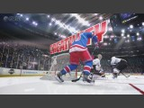 NHL 13 Screenshot #79 for Xbox 360 - Click to view