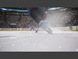 NHL 13 Screenshot #80 for Xbox 360 - Click to view