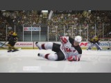 NHL 13 Screenshot #81 for Xbox 360 - Click to view