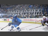 NHL 13 Screenshot #83 for Xbox 360 - Click to view