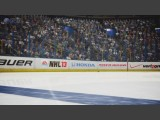 NHL 13 Screenshot #85 for Xbox 360 - Click to view