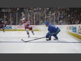 NHL 13 Screenshot #86 for Xbox 360 - Click to view