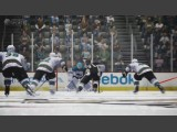 NHL 13 Screenshot #87 for Xbox 360 - Click to view