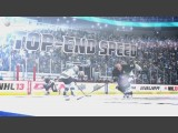 NHL 13 Screenshot #88 for Xbox 360 - Click to view