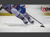 NHL 13 Screenshot #89 for Xbox 360 - Click to view