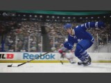 NHL 13 Screenshot #90 for Xbox 360 - Click to view