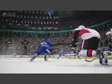 NHL 13 Screenshot #91 for Xbox 360 - Click to view