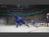 NHL 13 Screenshot #92 for Xbox 360 - Click to view
