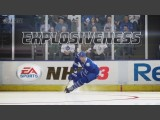 NHL 13 Screenshot #93 for Xbox 360 - Click to view