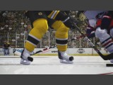 NHL 13 Screenshot #94 for Xbox 360 - Click to view