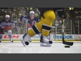 NHL 13 Screenshot #95 for Xbox 360 - Click to view