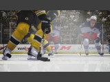NHL 13 Screenshot #96 for Xbox 360 - Click to view