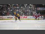 NHL 13 Screenshot #98 for Xbox 360 - Click to view