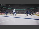 NHL 13 Screenshot #99 for Xbox 360 - Click to view