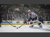 NHL 13 Screenshot #100 for Xbox 360 - Click to view