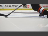 NHL 13 Screenshot #102 for Xbox 360 - Click to view