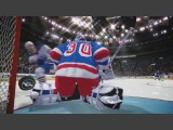 NHL 13 Screenshot #28 for PS3 - Click to view